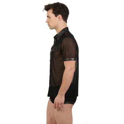 chemise-homme-profil-18544-01