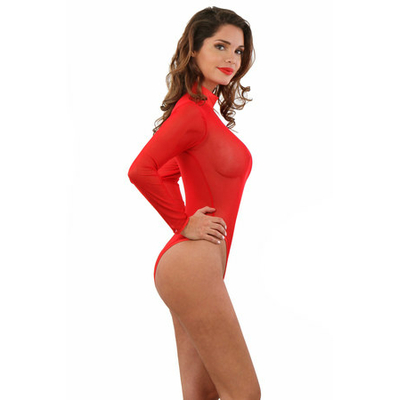 body-rouge-manche-longues-profil-20005