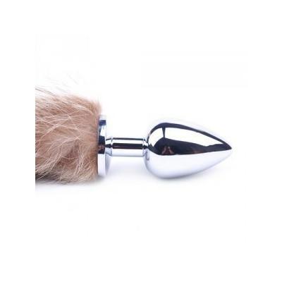 plug-rosebud-avec-queue-fourrure-medium-3