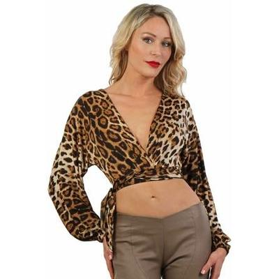 top-leopard-spazm-taille-unique-20100-lp-1