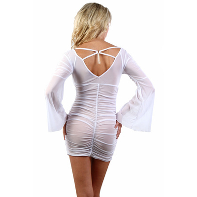 robe-blanche-manches-longues-galmour-dos-20277