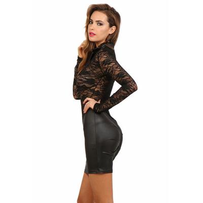 robe-noire-18545-spazm-profil
