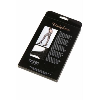 collant-body-stockings-4814-2