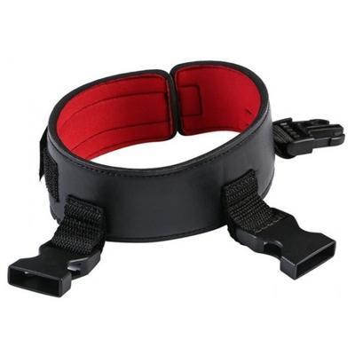 kit-eye-splice-noir-rouge-8-pieces (1)
