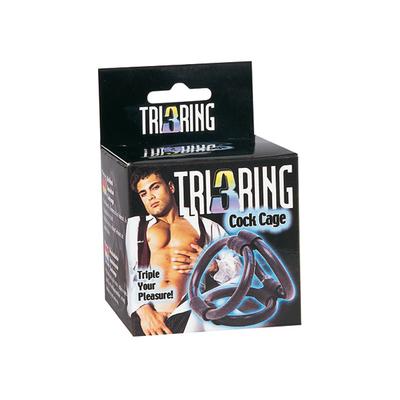 cockring-triple-silicone-tri-3-ring