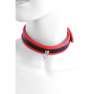 1008red-01 (1)