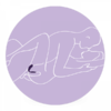 demo-vibro-pour-couple-partner-plus-remote-violet.jpg
