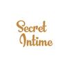 SECRET INTIME