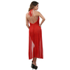 robe-rouge-longue-sexy19934-dos-1
