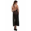 robe-noire-longue-sexy19934-dos-1