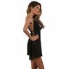 robe-courte-noire-19584-profil