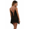 robe-courte-noire-19584-dos
