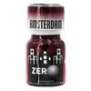 Poppers AMSTERDAM zero 10ML
