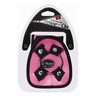 harnais universel STRAP ON HARNESS PINK