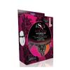 kit harnais sx for you gode ceinture silicone 7p-2