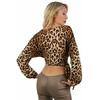 top-leopard-spazm-taille-unique-20100-lp-3
