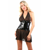 robe-noire-spazm-20276-1