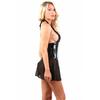 robe-noire-spazm-20276-profil-1