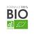 formule-100-%-bio