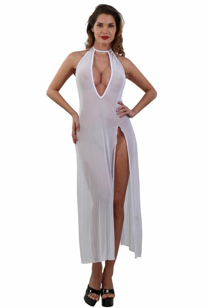 robe-blanche-longue-sexy19934