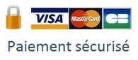 logo-paiement-securise-cb-1