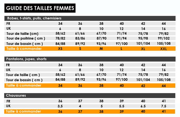 guide-des-tailles-femmes