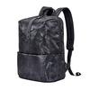 AHRI-Men-Women-Backpack-School-Bag-for-Teenagers-College-Waterproof-Oxford-Travel-Bag-14inch-Laptop-Back
