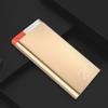 20000mAh-Power-Bank-ROCK-Universal-Portable-Power-bank-20000-mAh-for-iPhone-8-7-6-plus