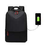 AHRI-2017-New-Design-brand-men-backpack-anti-theft-External-USB-charge-port-for-14-laptop