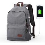 Muzee-Canvas-Men-Backpack-Large-Capacity-Backpack-School-Bags-for-Teenagers-Laptop-Backpack-USB-Charging-Rucksack