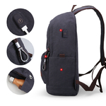 Muzee-Canvas-Men-Backpack-Large-Capacity-Backpack-School-Bags-for-Teenagers-Laptop-Backpack-USB-Charging-Rucksack