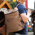 Muzee-New-Men-Backpack-Canvas-Backpack-Bags-College-Student-Book-Bag-Large-Capacity-Fashion-Travel-Backpack