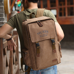 Muzee-2018-New-Arrivals-High-Capacity-Backpack-Retro-Style-Male-Female-Canvas-Backpack-for-Teenagers-Travel