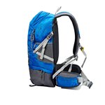 WissBlue-Professional-Climbing-Backpack-Camping-Outdoor-Backpack-CR-Carrying-System-Hiking-Gear-Trekking-Travel-Sport-Backpack