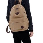 new-fashion-women-casual-backpacks-men-fashion-bags-vintage-school-bags-brand-canvas-backpacks-men-s