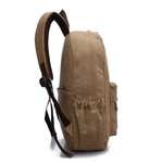 new-fashion-women-casual-backpacks-men-fashion-bags-vintage-school-bags-brand-canvas-backpacks-men-s