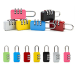 New-Resettable-3-Dial-Digit-Combination-Suitcase-Luggage-Password-Code-Lock-Padlock