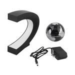 Hot-Magnetic-Levitation-Floating-Globe-C-shape-World-Map-Anti-gravity-earth-Globe-LED-Light-Home