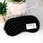 Sleeping-Mask-Eyepatch-Soft-Eye-Sleep-Mask-Fashion-Striped-Style-Ambient-Light-Creative-Travel-Relax