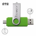 OTG-Pen-drive-usb-flash-drive-32gb-64gb-8gb-16gb-4gb-rotatable-otg-memory-usb-stick