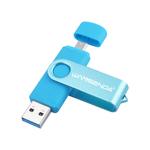 New-Usb-3-0-Wansenda-OTG-USB-flash-drive-for-SmartPhone-Tablet-PC-8GB-16GB-32GB