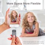 new-OTG-usb-flash-drive-for-iphone-7-6s-usb-3-0-for-ipad-mini-pen