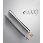 Banque-de-Puissance-d-origine-20000-mah-18650-Batterie-Externe-charge-Rapide-Dual-USB-Powerbank-Portable
