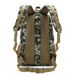 Hot-50L-Molle-Camo-Tactical-Backpack-Military-Army-Mochila-Waterproof-Hiking-Hunting-Backpack-Tourist-Rucksack-Outdoor