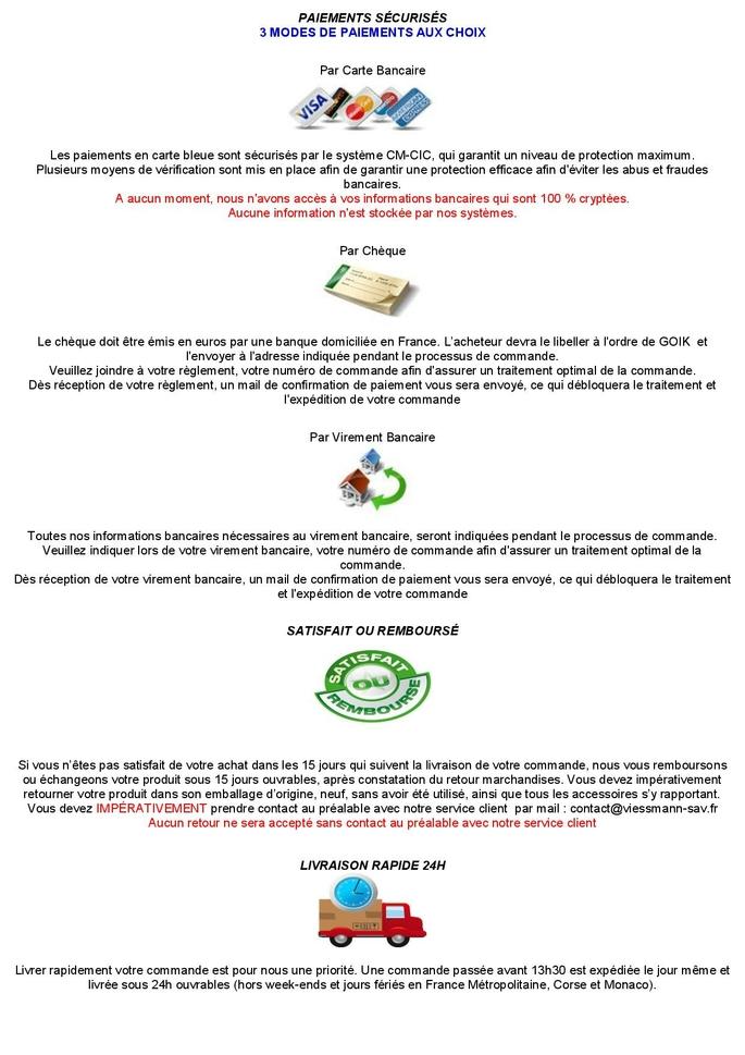 PAIEMENTSv15-page-001