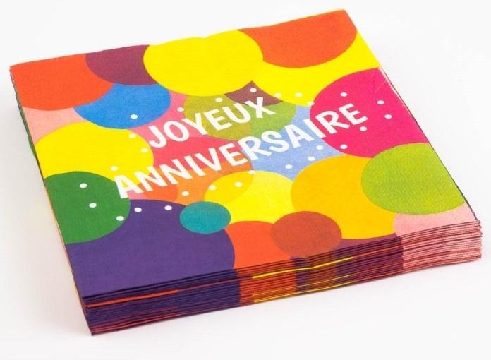 20-serviettes-en-papier-joyeux-anniversaire-pop-33-x-33-cm