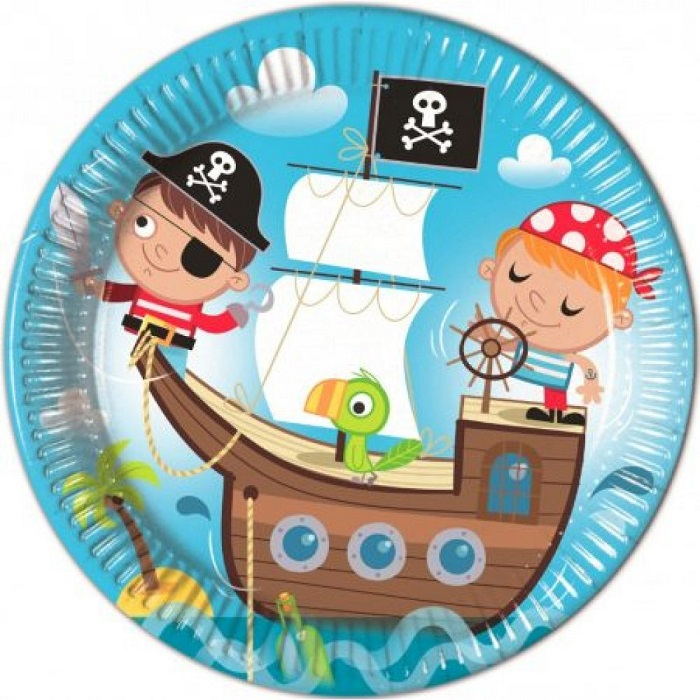 assiettes-les-petits-pirates
