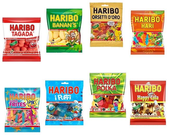 mini-sachet-haribo-multi-variété