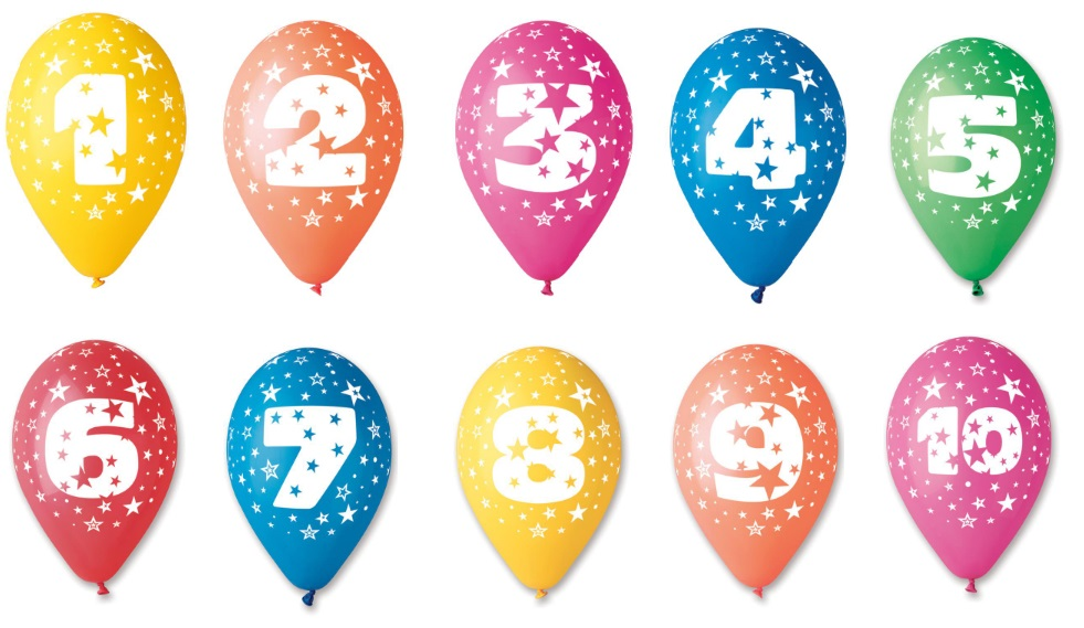 ballons-chiffre-anniversaire-enfant