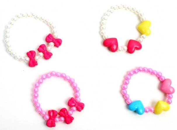 bracelet-fantaisie